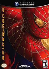 Spider-Man 2 Spider-Man 2 35Stan