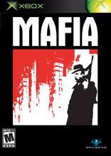 Mafia Mafia 411Mistermostyn