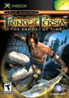 Prince of Persia: The Sands of Time Prince of Persia: The Sands of Time 422Mistermostyn