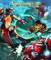 Awesomenauts News Awesomenauts News 4264SquallSnake7