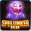 Spelunker HD Gets Even More DLC Spelunker HD Gets Even More DLC 4372SquallSnake7