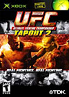 UFC: Tapout 2 UFC: Tapout 2 449Mistermostyn