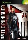 The Punisher The Punisher 465Mistermostyn