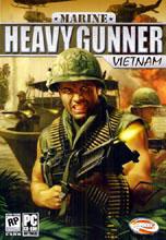 Marine Heavy Gunner: Vietnam Marine Heavy Gunner: Vietnam 469Stan