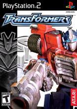 Transformers Transformers 545NCarr