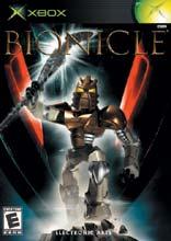 Bionicle Bionicle 550285SuperOpie