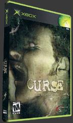 Curse: The Eye of Isis Curse: The Eye of Isis 550289SuperOpie