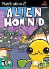 Alien Hominid Alien Hominid 550345Mistermostyn