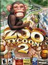 Zoo Tycoon 2 Zoo Tycoon 2 550358Mistermostyn