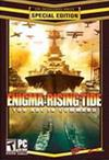 Enigma: Rising Tide - Gold Edition Enigma: Rising Tide – Gold Edition 550569dissonantfeet