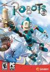 Robots Robots 550576dissonantfeet