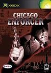 Chicago Enforcer Chicago Enforcer 550597Mistermostyn