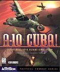 A-10 Cuba! A-10 Cuba! 550735dissonantfeet