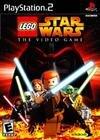 Lego Star Wars Lego Star Wars 550884Torricane