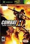 Combat Task Force 121 Combat Task Force 121 550958Mistermostyn