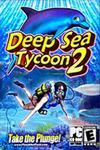 Deep Sea Tycoon 2 Deep Sea Tycoon 2 550974dissonantfeet