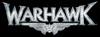 Warhawk Warhawk 551208asylum boy