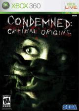 Comdemned: Criminal Origins Comdemned: Criminal Origins 551414plasticpsyche