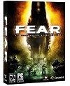 F.E.A.R. (First Encounter Assault Recon) F.E.A.R. (First Encounter Assault Recon) 551416ImagoX