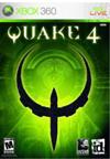 Quake 4 Quake 4 551419plasticpsyche