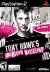 Tony Hawk's American Wasteland Tony Hawk's American Wasteland 551421BCampbell