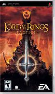 Lord of the Rings Tactics Lord of the Rings Tactics 551434asylum boy