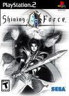 Shining Force Neo Shining Force Neo 551503asylum boy