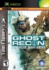 Ghost Recon Advanced Warfighter Ghost Recon Advanced Warfighter 551560asylum boy