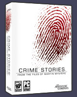 Crime Stories Crime Stories 551564asylum boy
