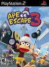 Ape Escape 3 Ape Escape 3 551570asylum boy