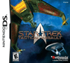 Star Trek: Tactical Assault Star Trek: Tactical Assault 551613asylum boy