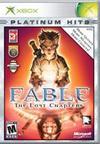 Fable: The Lost Chapters Fable: The Lost Chapters 551631asylum boy