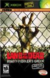 Land of the Dead: Road to Fiddler's Green Land of the Dead: Road to Fiddler's Green 551634asylum boy