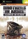 Brothers in Arms: Earned in Blood Brothers in Arms: Earned in Blood 551690asylum boy