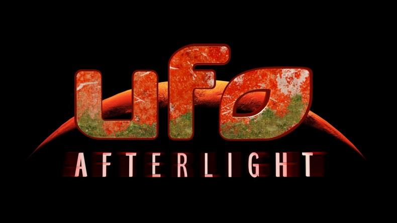 UFO: Afterlight UFO: Afterlight 551692ATomasino