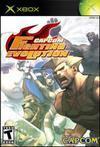 Capcom Fighting Evolution Capcom Fighting Evolution 551700asylum boy