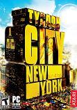 Tycoon City: New York Tycoon City: New York 551722asylum boy