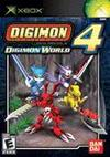 Digimon World 4 Digimon World 4 551781asylum boy