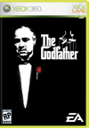 The Godfather The Godfather 551825plasticpsyche