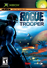 Rogue Trooper Rogue Trooper 551886asylum boy