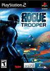 Rogue Trooper Rogue Trooper 551887asylum boy