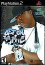 Get On Da Mic 551903asylum boy