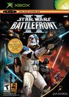 Star Wars Battlefront 2 Star Wars Battlefront 2 551931asylum boy