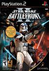 Star Wars Battlefront 2 Star Wars Battlefront 2 551932asylum boy