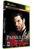 Painkiller: Hell Wars Painkiller: Hell Wars 551941asylum boy