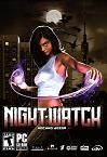 Nightwatch Nightwatch 551994asylum boy