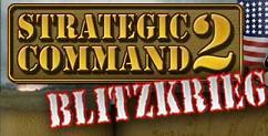 Strategic Command 2 Blitzkrieg Strategic Command 2 Blitzkrieg 552016asylum boy