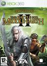 The Lord of the Rings: The Battle for Middle-earth II The Lord of the Rings: The Battle for Middle-earth II 552067asylum boy