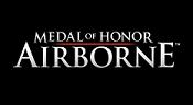 Medal of Honor Airborne Medal of Honor Airborne 552071asylum boy