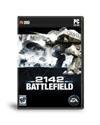 Battlefield 2142 Battlefield 2142 552074asylum boy